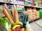 Jedzenie dla małych dzieci i osób na diecie nie najgorsze. Gorzej z jego znakowaniem