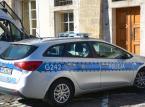 Jak własne służby podsłuchiwały byłego szefa policji Zbigniewa Maja