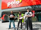 Polscy syndykaliści. Anarchiści czy ostatnia deska ratunku dla pracowników najemnych?