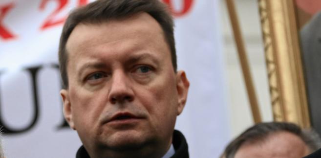 W przyszłym tygodniu jest spodziewane podpisanie umowy na dostawę systemu, który ma być podstawą programu obrony powietrznej średniego zasięgu Wisła. Minister obrony Mariusz Błaszczak zapowiadał zawarcie jej do końca marca.