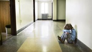 """""""Resort chciałby wystartować z reformą od przyszłego roku szkolnego. Czy to możliwe? Przecież wykształcenie psychoterapeuty trwa cztery lata."""""""