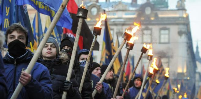 Ukraińska usługa kojarzeń