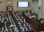 Deutsche Welle: PiS obsadził KRS własnymi kandydatami