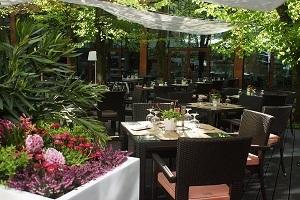 Restauracja Aruana