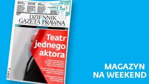 Magazyn 6.04.2018
