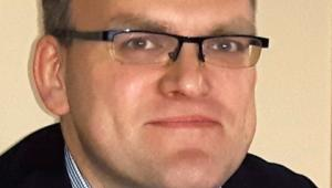 Adam Mrozowicki profesor nadzwyczajny w Instytucie Socjologii Uniwersytetu Wrocławskiego, specjalizuje się w problematyce stosunków pracy, strategii życiowych pracowników, przemian na rynku pracy