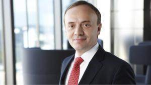 Andrzej Broda (EY)