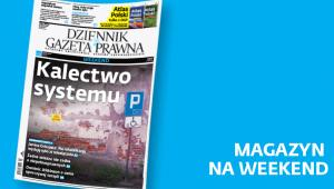 Magazyn 18.05.