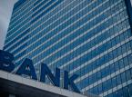 Bankowe aktywa liczone w setkach miliardów