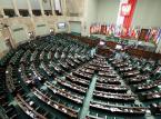 Kto w komisji śledczej ds. VAT? Są pierwsze nazwiska