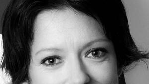 Małgorzata Sobońska-Szylińska partner i adwokat w Gekko Taxens