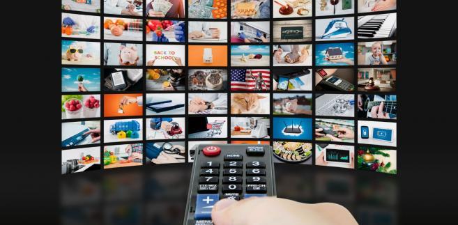 Rewolucja na rynku mediów. Widzowie rezygnują z kablówki, wolą Netflixa i Showmax