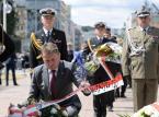 Miłosz: Wojsko traktowane jak kabaret Mariusza Błaszczaka