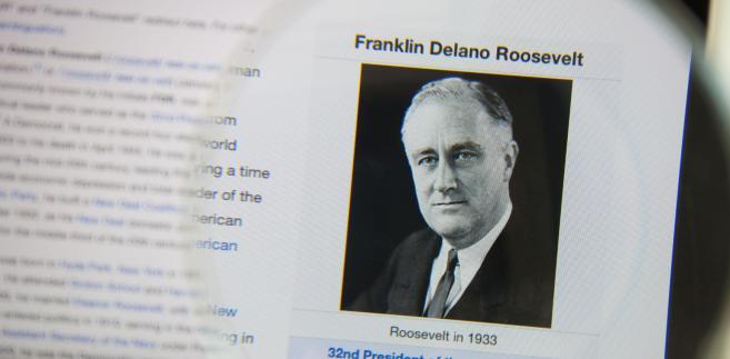 Podczas swojej drugiej kadencji prezydent USA Franklin Delano Roosevelt postanowił wysłać na emeryturę sędziów Sądu Najwyższego.