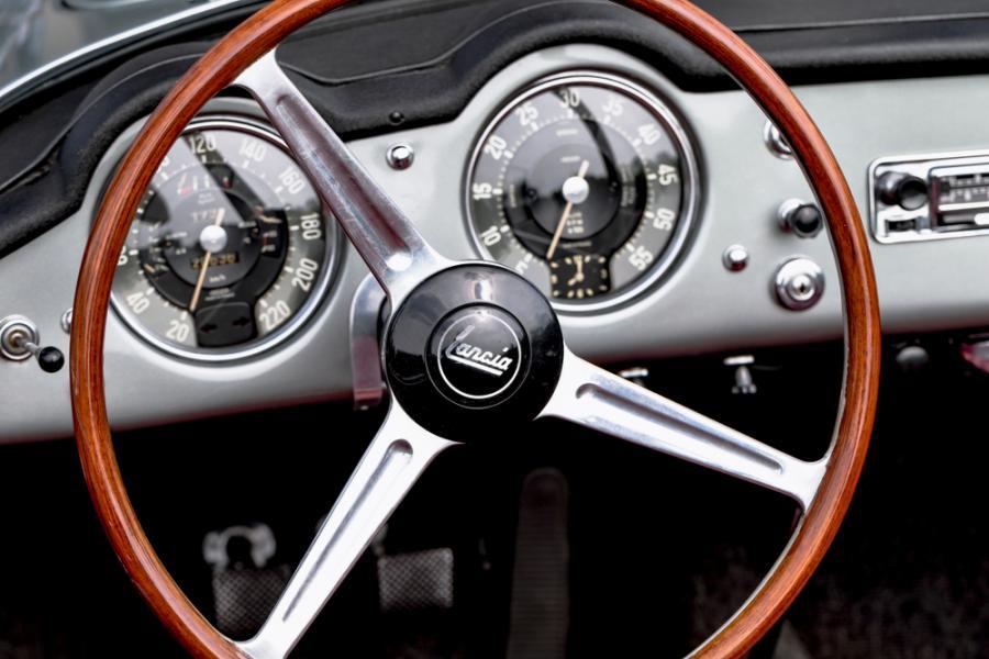 zabytkowe auto, pojazd zabytkowy, auto, samochód, oldtimer
