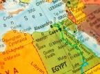 Egipt: 40 terrorystów zabito w operacji po zamachu bombowym na turystów