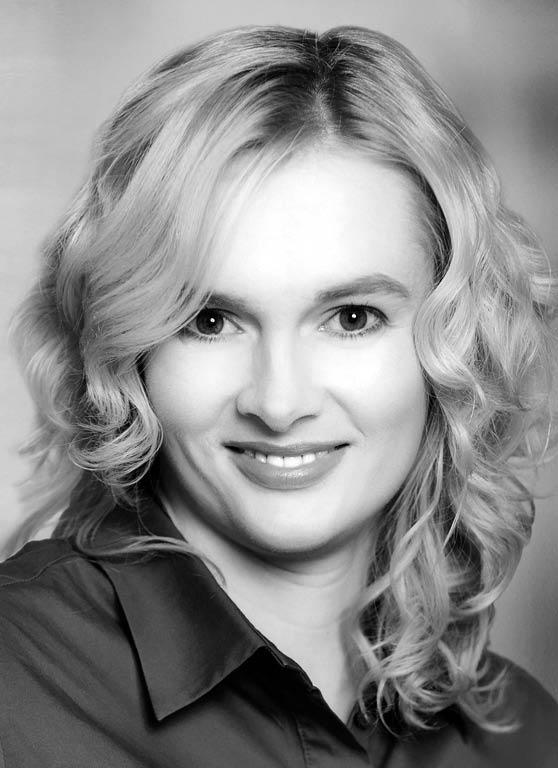 dr Magdalena Zwolińska partner w kancelarii NGL Wiater sp.k.