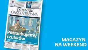 magazyn dgp 17.08.19