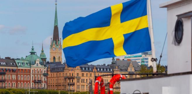 Dokument na zlecenie szwedzkiego Urzędu ds. Porządku Publicznego i Sytuacji Kryzysowych (MSB) opracowali naukowcy z Instytutu Studiów nad Przyszłością.