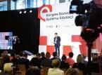 Polskie szkoły muszą być gotowe na rewolucję 4.0