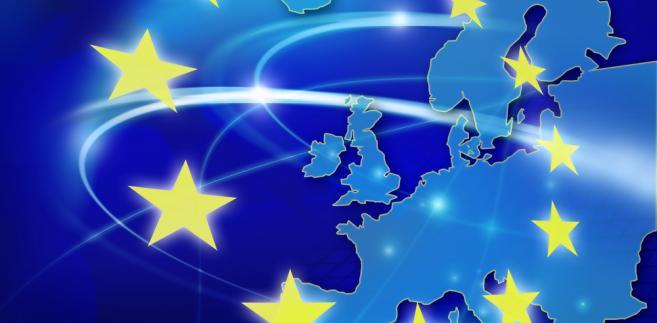 W sumie wdrożyć FTT chcą: Francja, Niemcy, Grecja, Austria, Słowenia, Belgia, Portugalia, Włochy, Hiszpania, Estonia, Słowacja.