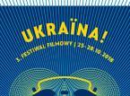 [KONKURS] Wygraj zaproszenie na Festiwal Filmowy Ukraina!