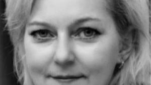 Beata Tokaj była szefowa Krajowego Biura Wyborczego