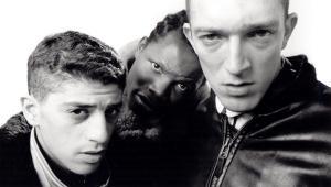 Nienawiść (1995)