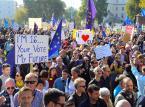 Szczyt rozczarowania: Wielka Brytania może wyjść z UE, nadal w niej pozostając