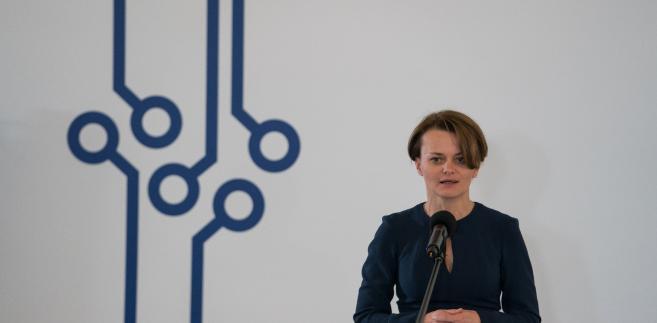 Polska staje się najbardziej dziś w Europie atrakcyjnym rynkiem do lokowania FDI.