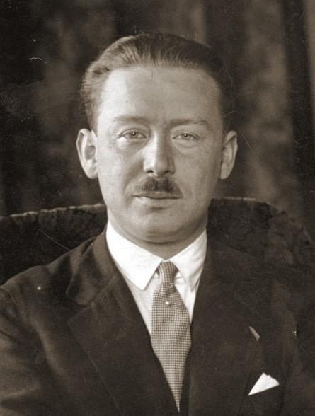 Henryk Gruber