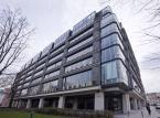 GPW chce przejąć TGE za pieniądze z emisji obligacji