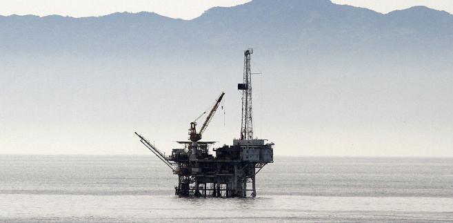 Grupa Kapitałowa Lotos jest zintegrowanym pionowo koncernem naftowym, który zajmuje się poszukiwaniem i wydobyciem ropy naftowej, jej przerobem oraz sprzedażą hurtową i detaliczną wysokiej jakości produktów naftowych.