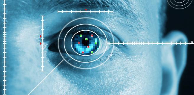 Jednym z najnowszych wynalazków specjalistów od reklamy są skanery OptimEyes. Ma zamiar korzystać z nich sieć Tesco.