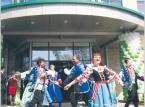Belka: Przejęcia banków w Polsce nie dla każdego