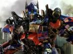 """""""Transformers 3"""" i  """"Larry Crowne"""" od piątku w kinach"""