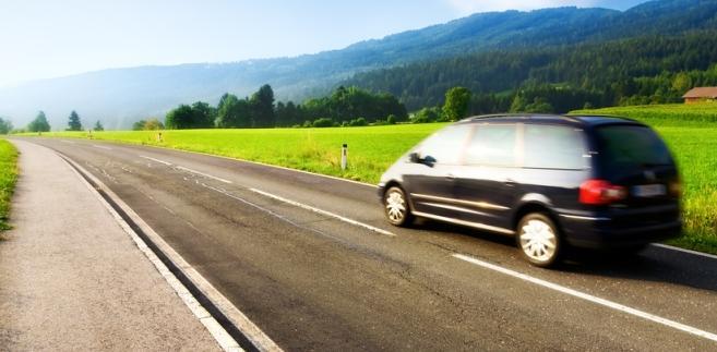 Problem opodatkowania dojazdów do pracy zakończy się wraz z nowym rokiem.