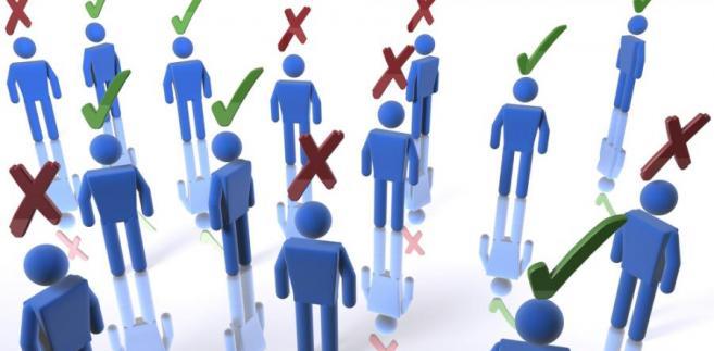 Wybory. Fot. Shutterstock