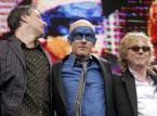 Odchodzi kolejna legenda: Po blisko 30 latach zespół R.E.M przestaje grać