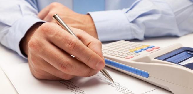 VAT: Nie będzie uchwały w sprawie najmu i opłat