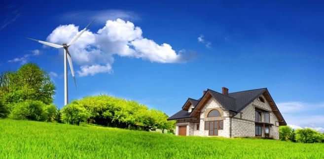 Po sprzedaży nieruchomości kupujący nie zapłacił umówionej ceny, tłumacząc to tym, że stan prawny lokalu nie był zgodny z wcześniejszymi deklaracjami sprzedawcy