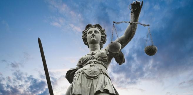 Kiedy powstanie lokalny, polski sąd patentowy?