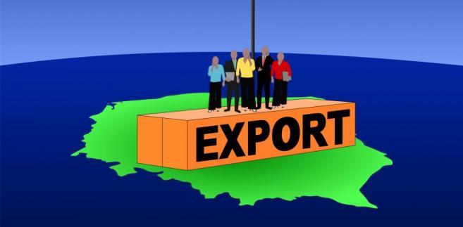 Po wejściu w życie TTIP Polska będzie mogła eksportować do Stanów Zjednoczonych grzyby – zapewniła unijna komisarz ds. handlu Cecilia Malmstroem. Co też pani wygaduje! Grzyby nie są kluczowym produktem polskiego rolnictwa, są nimi mięso i zboża, a akurat te produkty są potężnie w Ameryce dotowane