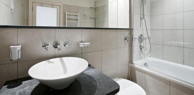 Jak Urządzić łazienkę W Bloku Kultura Serwis Kulturalny