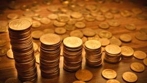 Do tej pory rekordowy wpływ z NBP budżet otrzymał w ubiegłym roku z zysku za 2010 r., ale i tak była to kwota o 2 mld zł niższa.