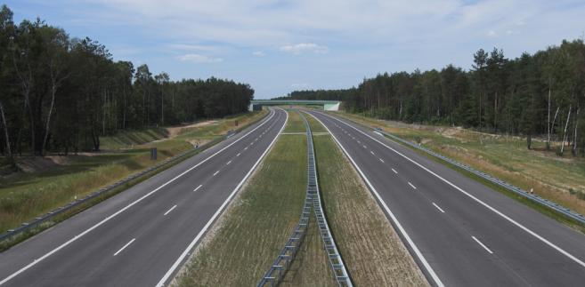 Chodzi dokładnie o kwotę 1,38 mld zł, którą Autostrada Wielkopolska SA (AWSA) musiała zwrócić państwu w związku z ubiegłoroczną decyzją Komisji Europejskiej.