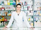 <b>2.; Farmaceuci</b> <br><br/> Prestiż studiów farmaceutycznych i przysłowiowa aptekarska dokładność budzą respekt i zaufanie do porad udzielanych przez farmaceutów. W dobie ogromnych możliwości farmakoterapii, farmaceuci stali się niezbędnym i ważnym ogniwem w kontaktach pacjentów ze służbą zdrowia. Wykonywanie tego zawodu wymaga pełnego opanowania, dokładności i zdobycia sporej dawki wiedzy, dlatego w zawodzie odnajdują się tylko ci, którzy cenią rzetelność i przestrzeganie dobrych praktyk aptekarskich.