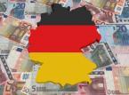 Stopa bezrobocia w Niemczech we wrześniu 2012 r., po uwzględnieniu czynników sezonowych, wyniosła 6,8 proc.