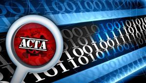 Tekst ustawy ACTA jest nieprecyzyjny i niejasny