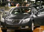 Pracownicy z Opla nie chcą odchodzić. Groupe PSA łamie przepisy kodeksu pracy?